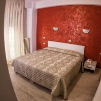 Tourist Hotel, hotel a Potenza