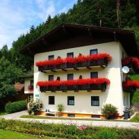 Haus Peter, hotel en Latschach ober dem Faakersee