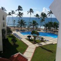 Estudio Albatros By Meridiana, hotel in Juan Dolio