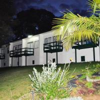 Casablanca Motel, hotel in Whangarei