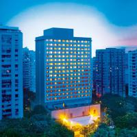 President - IHCL SeleQtions, hotel en Bombay