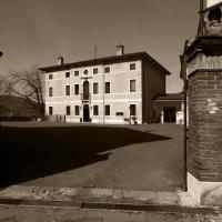 Albergo Ristorante Giulietta e Romeo, hotel in Montecchio Maggiore
