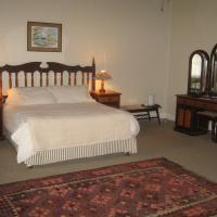 Sleeping Beauty Guesthouse, Hotel in Riversdale