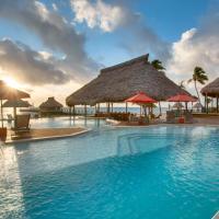 Costa Blu Beach Resort, Trademark Collection by Wyndham, hotel in San Pedro