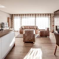 Sonnental Residenz - Appartementhaus in Kitzbühel