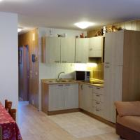 Residence Lores 2