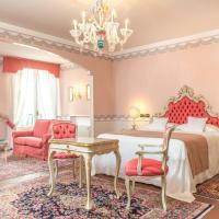 Duchessa Isabella Hotel & SPA