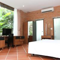 Mekong Resort & Reststop