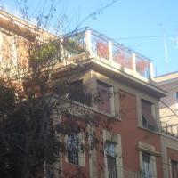 Dea Roma Inn