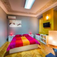 Apartment Korzo Filodrammatica