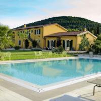 Wine Resort Ledà d'Ittiri