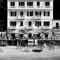Hotel Baia, hotel in Monterosso al Mare