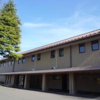 Breezbay Seaside Resort Matsushima, hotel in Matsushima