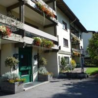 Hotel Einhorn
