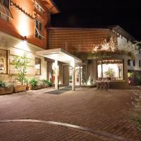 Albergo Celide, отель в Лукке
