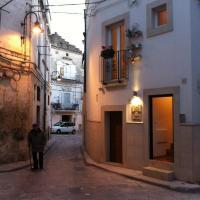 B&B Santa Sofia, hotell i Gravina in Puglia