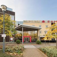 Ramada London North, hotel in Barnet