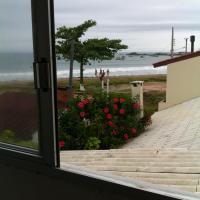 Apartamento Proximo Ao Mar