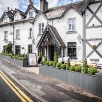 De Trafford By Greene King Inns