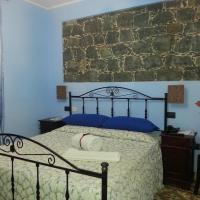 La Corte di Lucina, hotel a Terralba