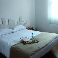 MON ComeySueña Guesthouse, hotel in Monforte de Lemos