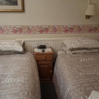 Star And Garter, hotel in Metheringham