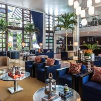 Albion Hotel, hotel in Miami Beach