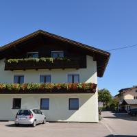 Haus Sennweg