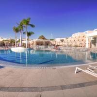 SBH Monica Beach Resort, hotel in Costa Calma