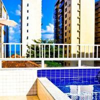 Hotel Julieta, hotel in Boa Viagem, Recife