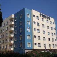 Hotel Porto