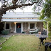 Yelki by the Sea, hotel em Victor Harbor