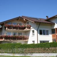 Mein Landhaus, Hotel in Burgberg im Allgäu