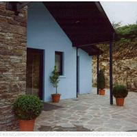 Rock Hill House, hotel in Schull