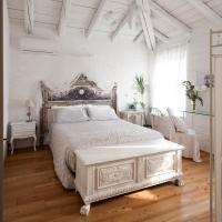 Bed & Breakfast Canova, hotel perto de Aeroporto de Treviso - TSF, Treviso