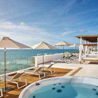 Artisan Playa Paraiso - Adults Only, hotel in Puerto Morelos