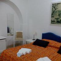 B&B Centro Storico, hotel a Caltanissetta