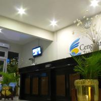 Cengkareng Transit Hotel, hotel near Jakarta Soekarno Hatta Airport - CGK, Tangerang
