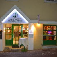 Jasmin Privatzimmer, hotel in Murau