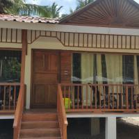 Pellicon Beach Resort