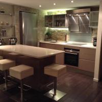 Appartement Loft Cannes