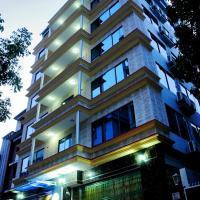 Marino Hotel - Best near Airport
