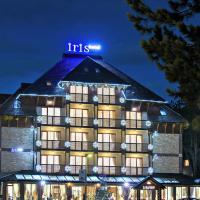Hotel Iris, hotel u Zlatiboru