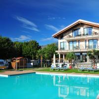 Hotel Resort Le Vele