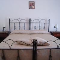 B&B Sole del Pollino, hotel a Rotonda