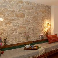 Boutique-Hotel Guesthouse Le Locle, hotel in Le Locle
