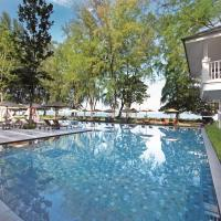 Lone Pine, The Boutique Hotel by The Beach