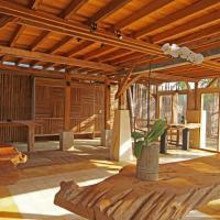 MaoMeno Resort
