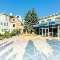 BFO Health Resort