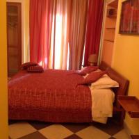 Bed & Breakfast Federico II